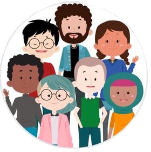 Registro Unico de Organizaciones Sociales RUOS
